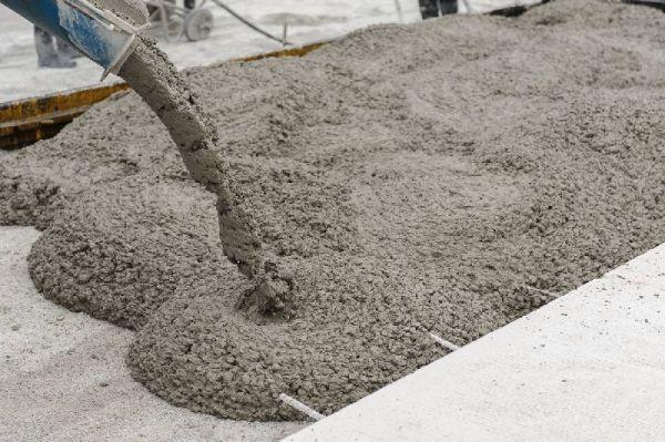 Название бетонов цена панелей из фибробетона