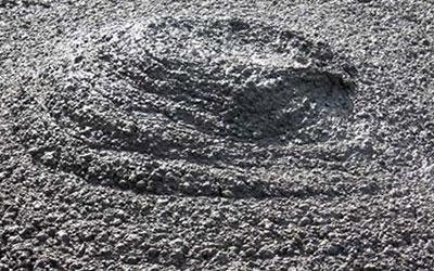 Каменный бетон купить бетон в25 купить в нижнем новгороде